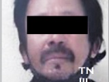 Preso por presuntamente violar y embarazar a su hijastra