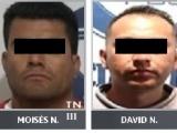 Sentencian a 4 por robo a casa habitación en Chignahuapan